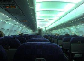empty-plane2.jpg
