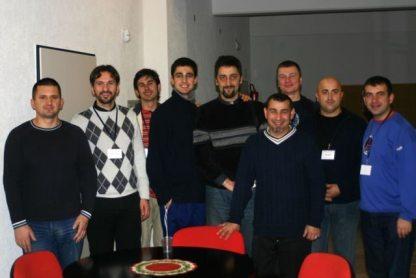 the-bosnian-contingent.jpg