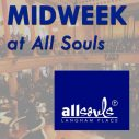 aslp-podcasts-midweek.jpg