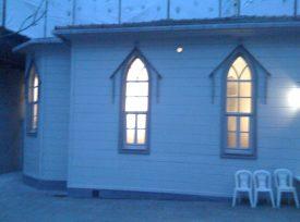 swedish-chapel-istanbul5