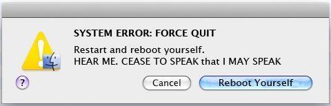 u2-apple-error