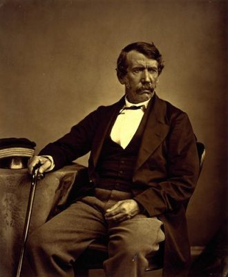 David_Livingstone,_1813_-_1873._Missionary_and_explorer