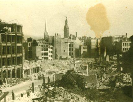 1945_-_Hamburg