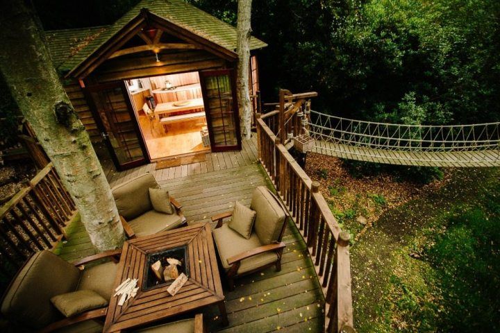 The-Pure-Package-Treehouse-31