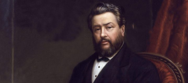 Charles_Haddon_Spurgeon_by_Alexander_Melville