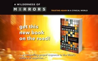 Can you help with my Wilderness Kickstarter campaign?