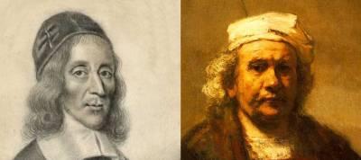 Herbert-Rembrandt-together