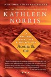 Norris - Acedia and me