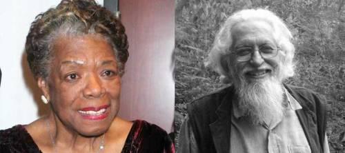 Q-Combination---Angelou-&-Jyoti-Sahi