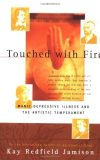 Redfield Jamison - Touched with fire