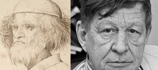 Q-Combinations---creatives-Bruegel-Auden