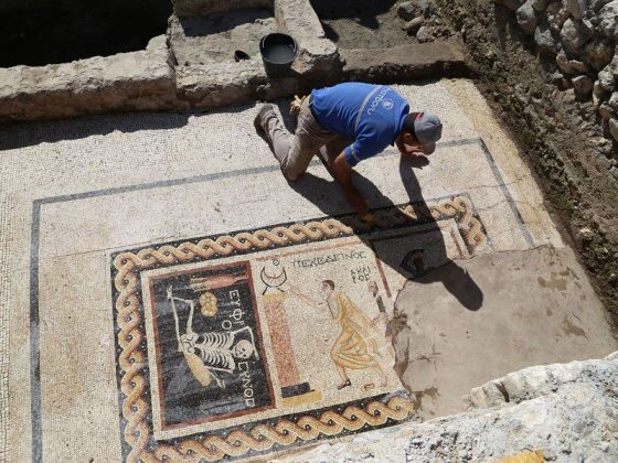 2200-year-old-skeleton-mosaic-that-says-be-cheerful-live-your-life-discovered-in-turkey-1.jpg