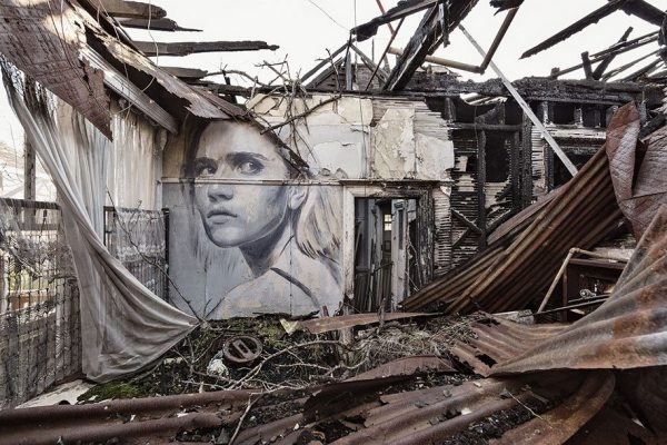 Beauty in Decay - rone-murals-abandoned-places-1.jpg