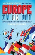 David Charter - Europe In or Out.jpg