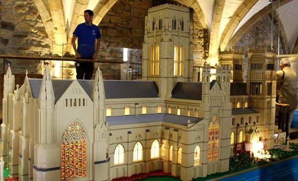 Durham in lego.jpg