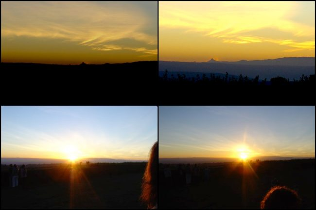 Mt Kenya Easter Sunrise.jpg