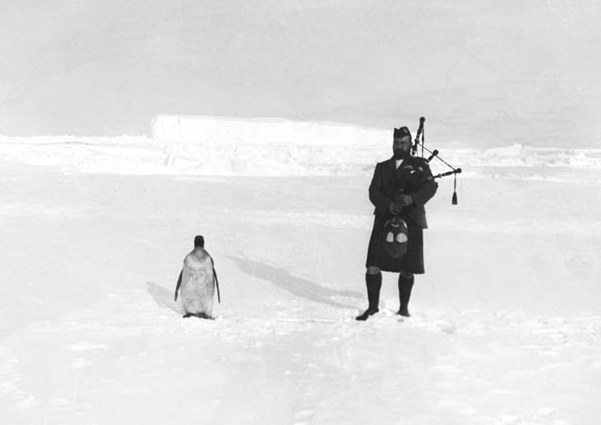 Piper Kerr antarctic expedition 1904.jpg