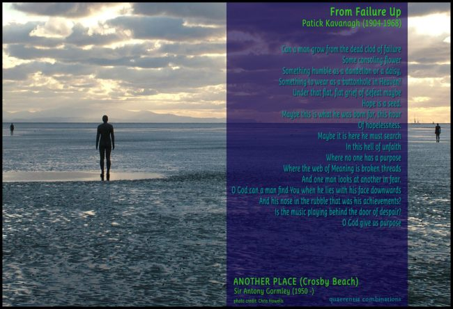 Q-Combinations---Gormley Place-&-Kavanagh Failure.jpg