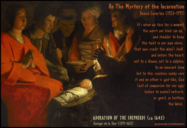 Q-Combinations---Shepherds-Adoration-Levertov.jpg