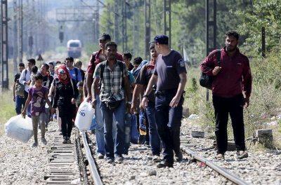Refugee crisis.jpg