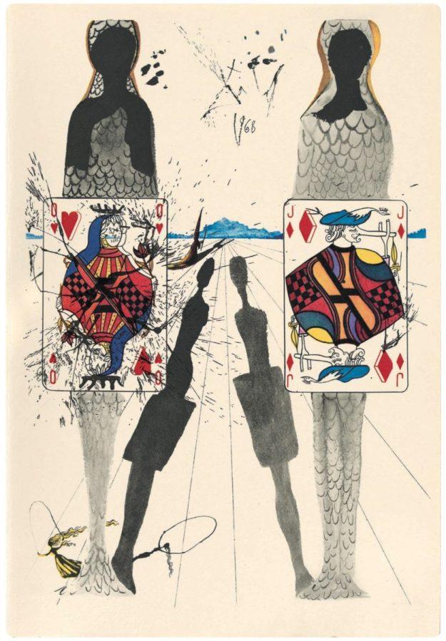 Salvador Dali - Alice 8.jpg