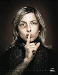 Violence against women - Behind Closed Doors.jpeg