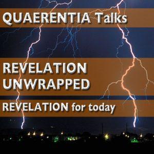 new podcast-revelation