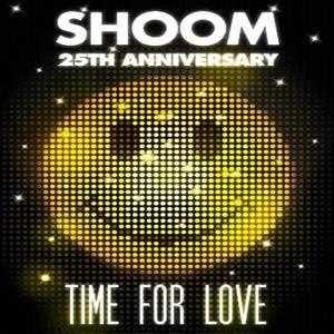 shoom25smiley3
