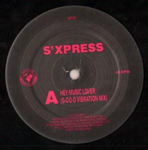 SXpress-Hey-Music-Lover_SideA_GoodVibrationMix