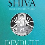 7 Secrets of Shiva Mark My Adventure