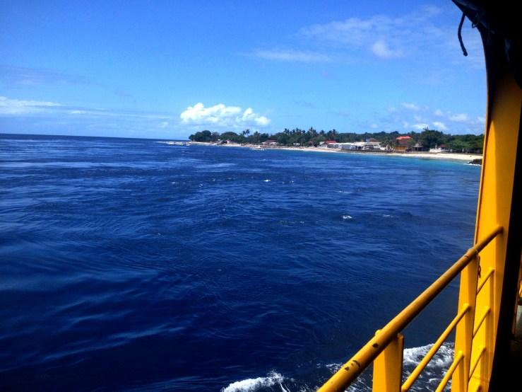 Nusa Penida 1 Mark My Adventure