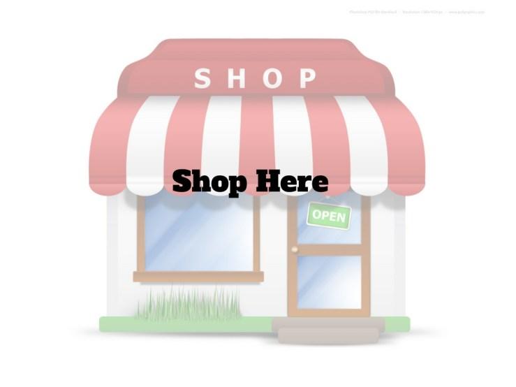 Shop Mark My Adventure
