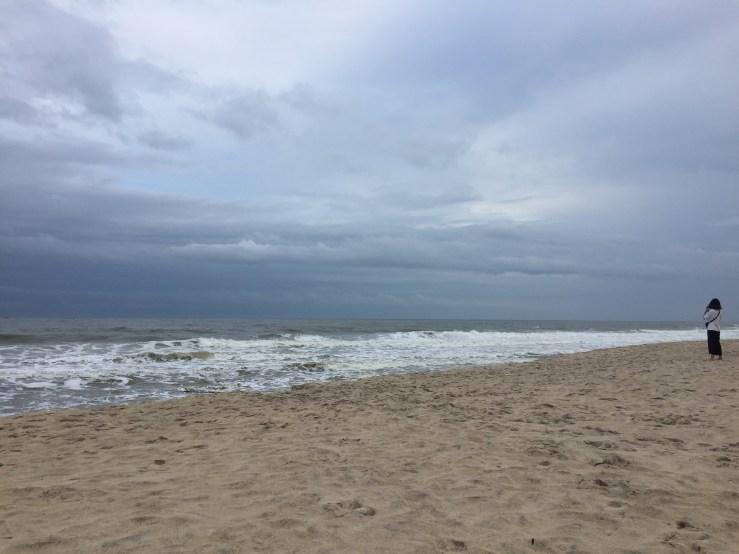 Beach Mui Ne Travel Guide