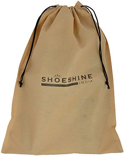 Shoe Bag Travel Accessories