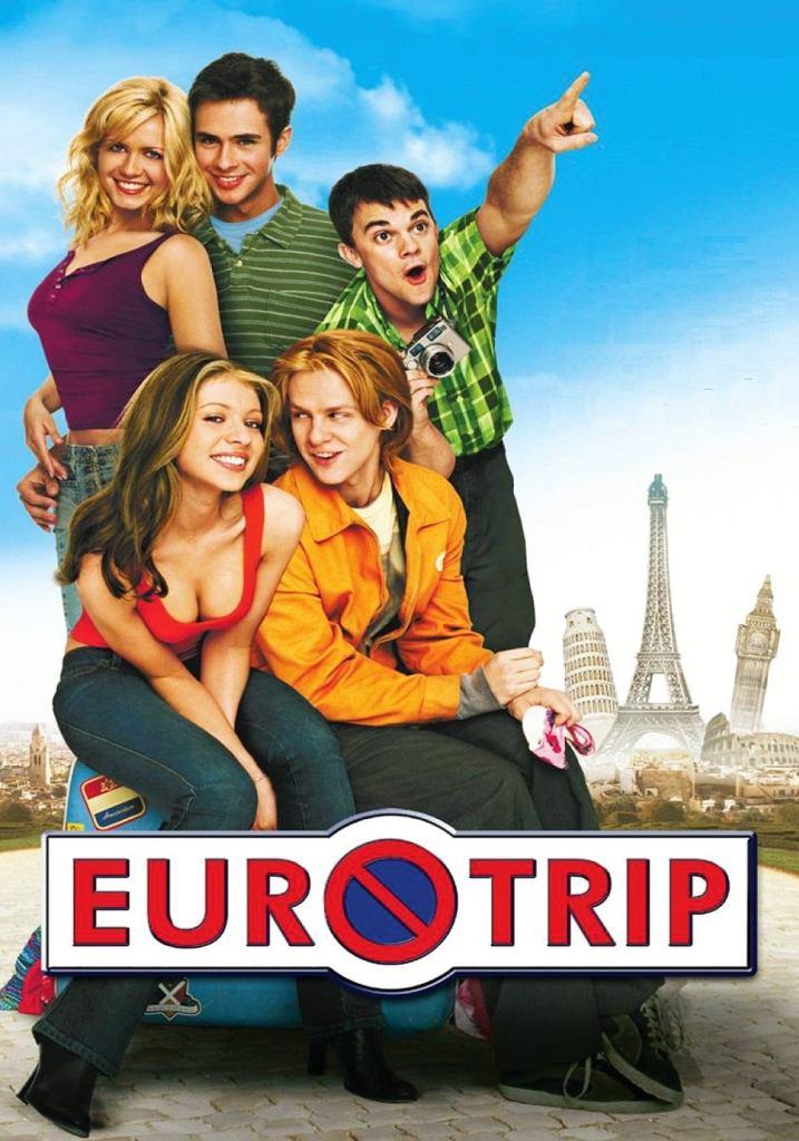 Euro Trip Movie