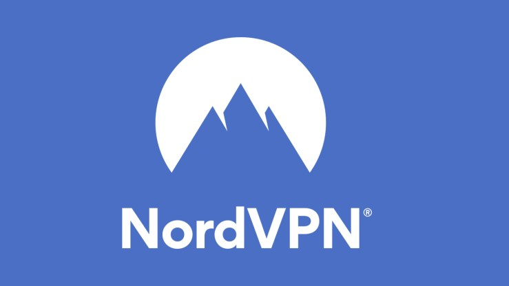 Nord VPN service India