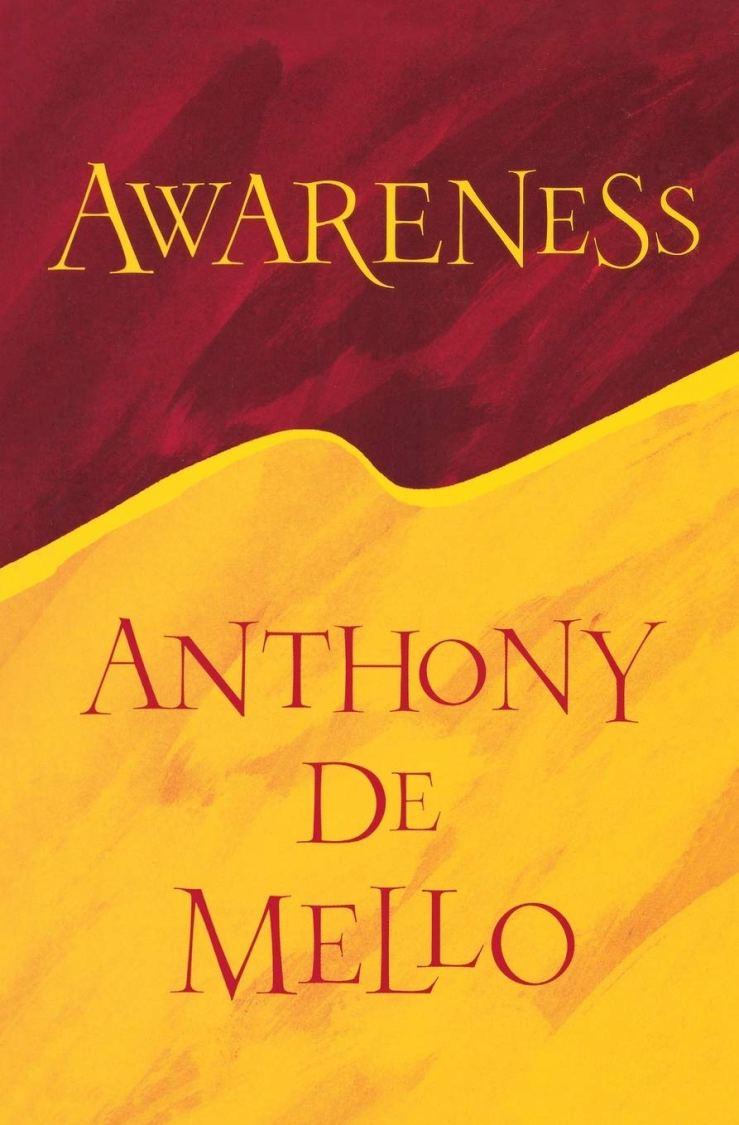 Awareness Book Review Mark My Adventure