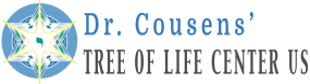 tree-of-life-center-us-logo-new-website-2015-1000X272