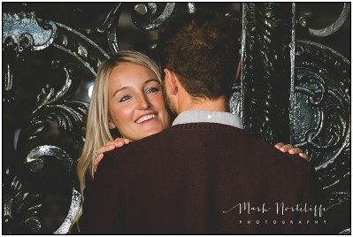 Cambridge_Wedding_Photographer_Pre_Wedding_St_Pauls_London