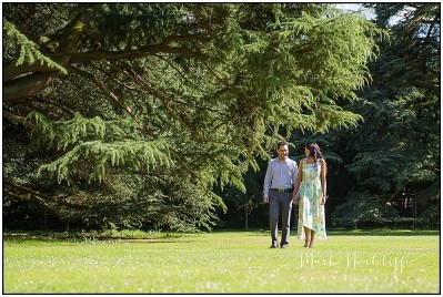 Cambridge_Wedding_Photographer_Pre_Wedding_Shoot_Girton_College_Cambridge