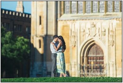 Cambridge_Wedding_Photographer_Pre_Wedding_Shoot_KIngs_College_Cambridge