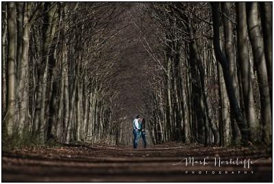 Cambridge_Wedding_Photographer_Cambridge_Pre_Wedding_Shoot_Wandlebury_Woods