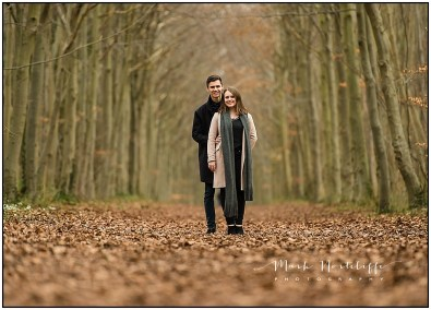 Cambridge_Wedding_Photographer_Pre_Wedding_Shoot_Cambridge_Wandlebury_Woods