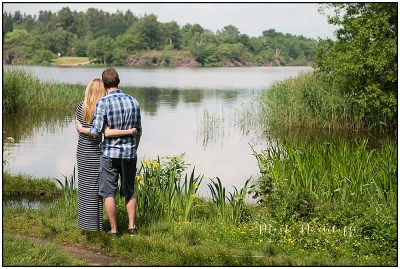 Cambridge_Wedding_Photographer_Pre_Wedding_Shoot_Virginia_Water_Surrey