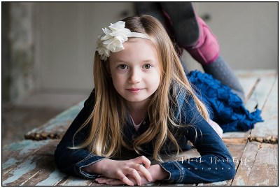 Cambridge_Wedding_and_Family_Portrait_Photographer__0664