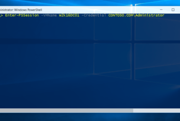 Get list of FSMO Role holders using Powershell ( one-liners )