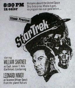 star-trek-premiere-ad-1966