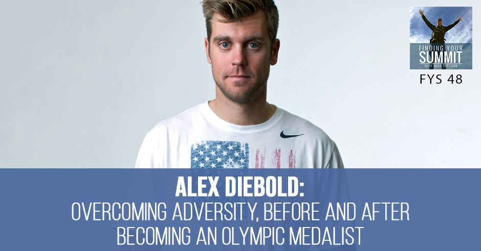 6b2492d45 048  Alex Deibold  Overcoming Adversity