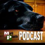 MPV Podcast