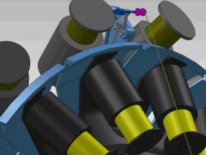 rotary weaver mark plecnik